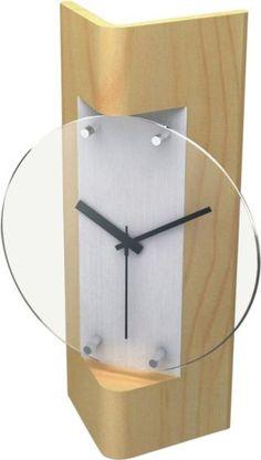 ideas diy kitchen countertops laminate spaces for 2019 Diy Clock, Clock Decor, Wooden Clock, Wooden Walls, Wall Wood, Kitchen Sink Diy, Kitchen Wood, Kitchen Countertops, Kitchen Island