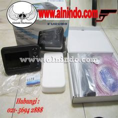 """GPS Furuno GP 1870F adalah alat yang digunakan sebagai alat pencari ikan dengan kinerja yang cepat dan dilengkapi dengan LCD 7"""" dan full warna."""