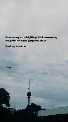 Quotes Rindu, Snap Quotes, Tumblr Quotes, Quran Quotes, People Quotes, Snap Instagram, Story Instagram, Muslim Quotes, Islamic Quotes