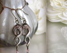 Items I Love by Delia on Etsy