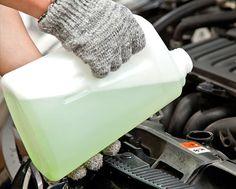 11 Best Auto stuff images | Car brake repair, Car Repair, At walmart