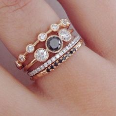 Vale Jewelry @valejewelry Instagram photos | Websta (Webstagram)