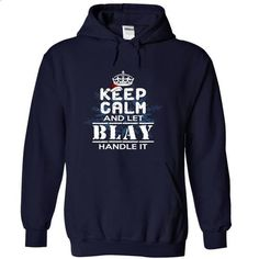 A0151 BLAY  - Special for Christmas - NARI - #maxi tee #nike sweatshirt. PURCHASE NOW => https://www.sunfrog.com/Automotive/A0151-BLAY--Special-for-Christmas--NARI-jbuqx-NavyBlue-Hoodie.html?68278