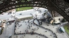 Paris: 7 ways to avoid crowds at sights, stores and more - EuroCheapo.com