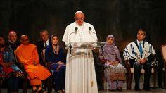 Pope service 9/11 - Google Search