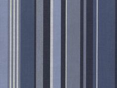Boathouse Stripe - Lakeside - Boathouse Stripe - Stripes - Categories | Perennials Luxury Performance Fabrics