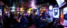 A lively East Nashville spot for drinks, trivia nights, happy hour specials & upscale American pub grub. Nashville Nightlife, Nashville Restaurants, Nashville Vacation, Happy Hour Specials, Dive Bar, Trip Planning, Crow, Night Life, Tennessee
