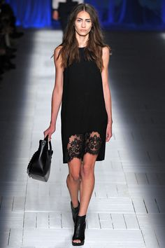 #MFW Just Cavalli SS13         Hire Just Cavalli AW12 at Wish Want Wear: http://www.wishwantwear.com/catalogue/by-designer/designer-49-just-cavalli.html