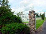 Cemetery transcription of Viola Cemetery in Viola, Latah County, Idaho Transcription, Idaho, Cemetery, Memorial Park