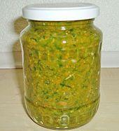 1 A Suppengewürz (Rezept mit Bild) von mewalter | Chefkoch.de