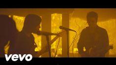Bad Suns - Cardiac Arrest - YouTube