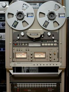 Tascam  https://www.pinterest.com/0bvuc9ca1gm03at/  - www.remix-numerisation.fr - Rendez vos souvenirs durables ! - Sauvegarde - Transfert - Copie - Restauration de bande magnétique Audio - MiniDisc - Cassette Audio et Cassette VHS - VHSC - SVHSC - Video8 - Hi8 - Digital8 - MiniDv - Laserdisc