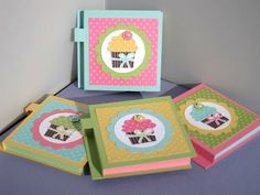Stampin Up Demonstrator UK Victoria Rogers Blog order Stampin Up Products here: Create A Cupcake