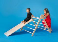 Homi Baby | Organic Wood Toys Toddler Toys, Kids Toys, Baby Rattle, Wood Toys, Organic Baby, Play Houses, Childhood Toys, Wooden Toy Plans, Children Toys