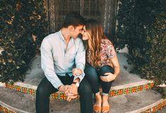 Mia and Jonny | Shannon Lee Miller