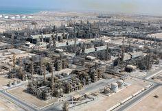 http://lngas.ru/img/zavod-proizvodstvo-spg-Qatargas.jpg