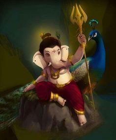 Hanuman Images, Lakshmi Images, Ganesh Images, Radha Krishna Images, Ganesh Lord, Shri Ganesh, Ganesha Art, Lord Krishna, Shiva