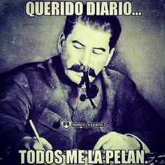 Memes en Español @memes_espanol | Websta (Webstagram)