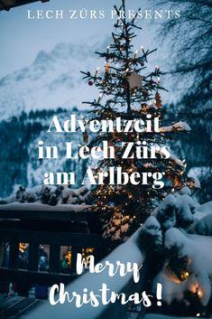 In der Vorweihnachtszeit Punsch in den Händen halten, während man mit seinen Liebsten im Schneegestöber weihnachtlichen Geschichten und Klängen lauscht. Adventzeit in Lech am Arlberg ist etwas, was man nicht missen sollte. Feiern Sie gemeinsam mit uns den schönen Advent. Wir freuen uns auf Ihr Kommen!