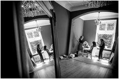 Als Hochzeitsfotografin in der wunderschönen Location Schloss Eldingen bei Celle Portrait, Location, Oversized Mirror, Home Decor, Laid Back Wedding, Wedding In A Church, Civil Wedding, Marriage Anniversary, Nice Asses