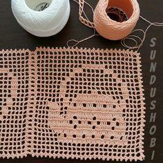 #details #detay larrrrrrr istersiniz diye düşündüm 😍#crochet #dantel tabiki de benden 😏#sözler benim ve Crochet Art, Crochet Round, Thread Crochet, Crochet Stitches, Crochet Curtains, Crochet Tablecloth, Crochet Doily Diagram, Crochet Doilies, Crochet Blocks