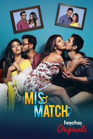 IMDb Rating: N/AGenre: ComedyDirector: Soumik Chattopadhyay Release Date: 15 September 2018 Star Cast: Mainak Banerjee, Ayan Bhattacharjee, Rajdeep Gupta Movie Story: Diana decides to add some& Download Free Movies Online, Hd Movies Online, Indian Movies Online, Web Movie, Film Story, Hindi Video, Movies To Watch Free, Movies Free, All Episodes