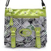 Wholesale Signature Handbags - Fashion World