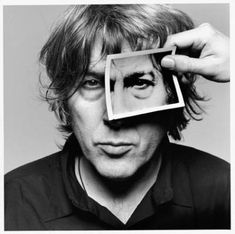Arno by Stephan Vanfleteren Antony Hegarty, Arno, Marianne Faithfull, New Wave, Patti Smith, Music Clips, Stoner Rock, Black And White Portraits, Music Icon