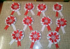 Indonesian Independence, Art Activities For Kids, Simple Art, Independence Day, Techno, Red And White, Kindergarten, Doodles, Aga