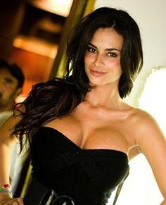 Most beautiful italian nude pics can