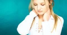 Pensamientos exagerados causan inflamación