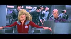 Film Tribute to Alan Rickman Double Feature: Galaxy Quest. Saturday April 2, 10pm-12pm in the Roddenberry Room B