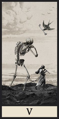 The Tarot collages of Ignacio Cobo. Sara Fabel, Alchemy Art, Arte Obscura, Occult Art, Danse Macabre, Arte Horror, Vanitas, Tarot Decks, Gravure