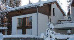 Apartment Surselva Park - 4 Sterne #Apartments - CHF 83 - #Hotels #Schweiz #Flims http://www.justigo.li/hotels/switzerland/flims/apartment-surselva-park_458.html