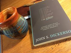 Honestly? The pages of this book breath a desperate hope and comfort. Much more, I am Strong offers daily practices and lifelong vision on which to build an unshakeable life of meaning and peace. Don't know about you — but I need to start a new year off with the truth that, though the road may be hard,  I am Strong.