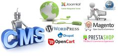 Website Development Company London  - Techpriest Limited: Best Web Development Company London, UK