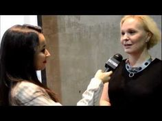 GOFW - Entrevista Erika Palomino