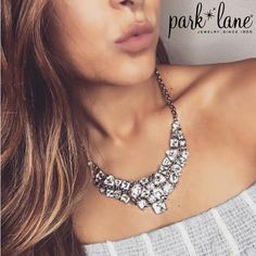 check this out and so many more at my website https://www.parklanejewelry.com/rep/tiffaniscott follow me and please go like my fb page for great fashion tips, to keep updated on specials and giveaways!