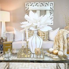 Weekend Is Over, Fall Decor, Something To Do, Interior Decorating, Spa, Cozy, Bath, Rustic, Table Decorations