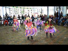 Danca Da Peneira Youtube Danca Da Peneira Coreografia De