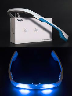 65 Best Innovations and Creations images in 2017