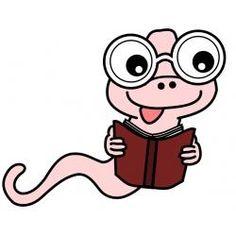 Elementary Reading Websites for Kids