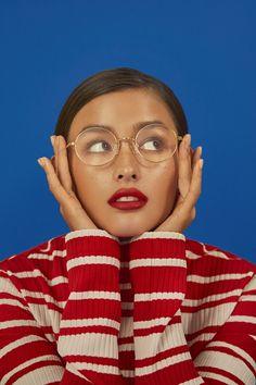 Face Photography, People Photography, Liza Soberano Photoshoot, Liza Soberano Wallpaper, Liza Soberano Makeup, Ring Light Photo, My Ex And Whys, Lisa Soberano, Filipina Beauty