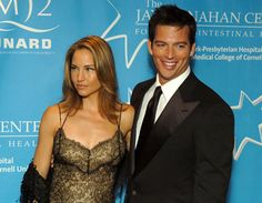 jill goodacre and harry connick