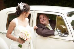 first time wedding photographer tips