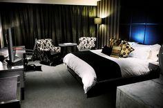Emporium Hotel | Brisbane | Australia
