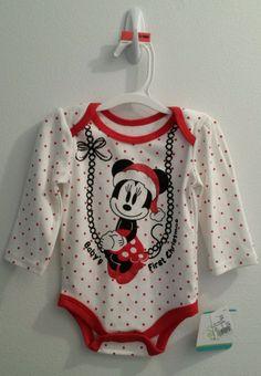 fe8ef5e09 17 Best Baby Girl Clothing images