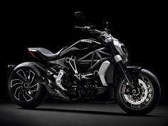 https://www.facebook.com/Ducati.na/photos/a.1047585595269998.1073741826.1043786315649926/1161210170574206/?type=3