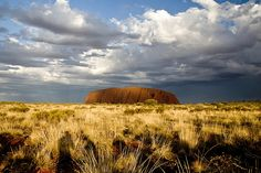 Uluru (Ayers Rock), Alice Springs, Australia - Beautiful Places to Visit Beautiful Roads, Beautiful Places To Visit, Oh The Places You'll Go, Alice Springs Australia, Cuba Itinerary, Ayers Rock, Thing 1, Adventure Is Out There, Beach Fun