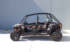 New 2017 Polaris RZR 4 900 EPS Black Pearl ATVs For Sale in Arizona. 2017 Polaris RZR 4 900 EPS Black Pearl, 2017 Polaris® RZR® 4 900 EPS Black Pearl <p> Share the RZR® off-road experience with friends and family.</p><p> Features may include: </p> POWER FEATURES <ul> <li> 75 HP PROSTAR® 900 ENGINE</li></ul><p> The 75 HP ProStar® 900 Engine is specifically tuned to provide maximum power without compromising drivability for RAZOR SHARP PERFORMANCE® with hallmark ProStar® features like…
